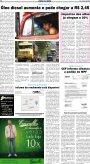 Polícia investiga golpe de R$ 300 mil em empresas - Page 6