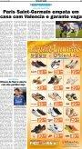 Polícia investiga golpe de R$ 300 mil em empresas - Page 7