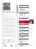 Télécharger le journal - CCI du Jura - Page 2