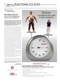 Télécharger le journal - CCI du Jura - Page 3