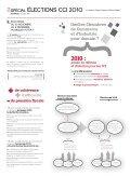 Télécharger le journal - CCI du Jura - Page 4