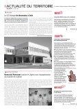 Télécharger le journal - CCI du Jura - Page 6
