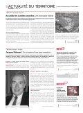 Télécharger le journal - CCI du Jura - Page 7
