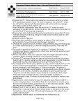 Endotracheal Intubation - Page 4