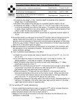 Endotracheal Intubation - Page 5