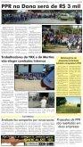Acordo de PPR na Dana prevê R$ 3 mil por trabalhador - CNM/CUT - Page 5