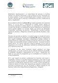 exposicion de motivos - Asociación de Investigación y Estudios ... - Page 4