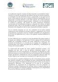 exposicion de motivos - Asociación de Investigación y Estudios ... - Page 6