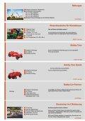 Spielmobil Konz Spiel(t)räume für Kinder - Jugendnetzwerk Konz - Seite 6