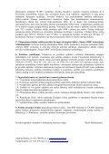 """SR-S-2361 (7.1) dėl UAB """"Geco-Taika"""" - RAAD - Page 2"""