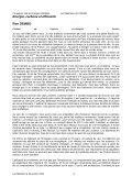 Les actes de la matinée - cgedd - Page 5