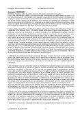 Les actes de la matinée - cgedd - Page 7