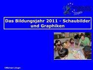 Jahresbericht 2011 (4,5 MB)