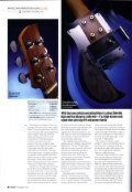 Read the review in Guitarist - Ampeg - Page 4