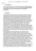 tie-2 elisa - ALPCO Diagnostics - Page 3