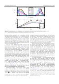 Non-trivial length dependence of the conductance and negative ... - Page 3