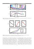 Non-trivial length dependence of the conductance and negative ... - Page 4
