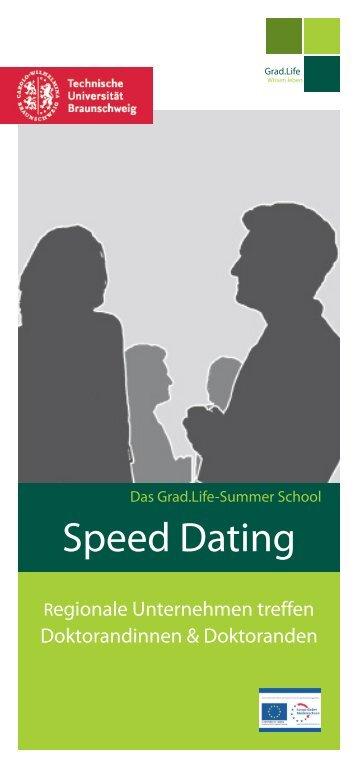 Braunschweig speed dating