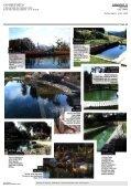 CHANGENT DE BLEU - Piscinelle - Page 4