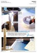 CHANGENT DE BLEU - Piscinelle - Page 5