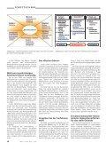 Mechanisierte Holzernte in Steil- und Gebirgslagen - WSL - Page 2