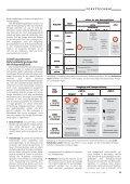 Mechanisierte Holzernte in Steil- und Gebirgslagen - WSL - Page 3