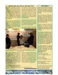 here - Indian Ocean - South-East Asian Marine Turtle Memorandum - Page 2
