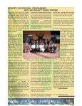 here - Indian Ocean - South-East Asian Marine Turtle Memorandum - Page 4
