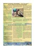 here - Indian Ocean - South-East Asian Marine Turtle Memorandum - Page 5