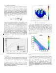 Optimization of Single-Sided Charge-Sharing Strip Detectors - Page 2