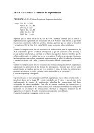 TEMA 1-3: Técnicas Avanzadas de Segmentación