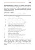 A Buffer Stocks Model For Stabilizing Price With - Page 4
