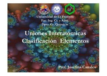 2 y - Webmail Universidad de la Frontera