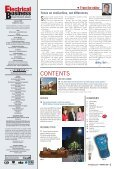 ISO-BX LEAD FREE - Electrical Business Magazine - Page 3