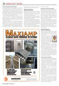 ISO-BX LEAD FREE - Electrical Business Magazine - Page 4
