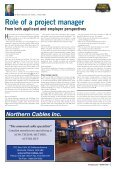 ISO-BX LEAD FREE - Electrical Business Magazine - Page 7