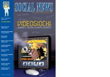 SocialNews_Marzo2007..