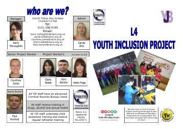 L4 YIP Leaflet - Nacro