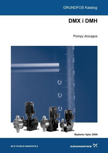 detaliczne informacje (.pdf) - Wirpomp