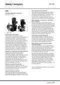detaliczne informacje (.pdf) - Wirpomp - Page 3