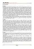 Die Räuber Friedrich Schiller - c-hertz.ch - Page 2