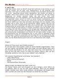 Die Räuber Friedrich Schiller - c-hertz.ch - Page 3