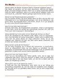 Die Räuber Friedrich Schiller - c-hertz.ch - Page 4