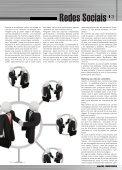 Leia aqui a edição completa em pdf - Computerworld - Page 3
