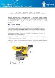 BASES CONCURSO SEMIFINALISTAS MusicAula 2012 EN ...
