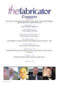 Fabricator July 11 - profinder.eu - Page 3