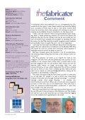 Fabricator July 11 - profinder.eu - Page 5