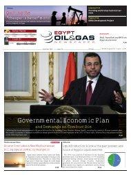 EOG Newspaper December 2012 Issue.pdf - Egypt Oil & Gas