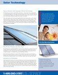Buderus Solar Brochure - Page 2