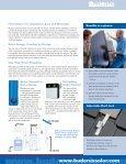 Buderus Solar Brochure - Page 3